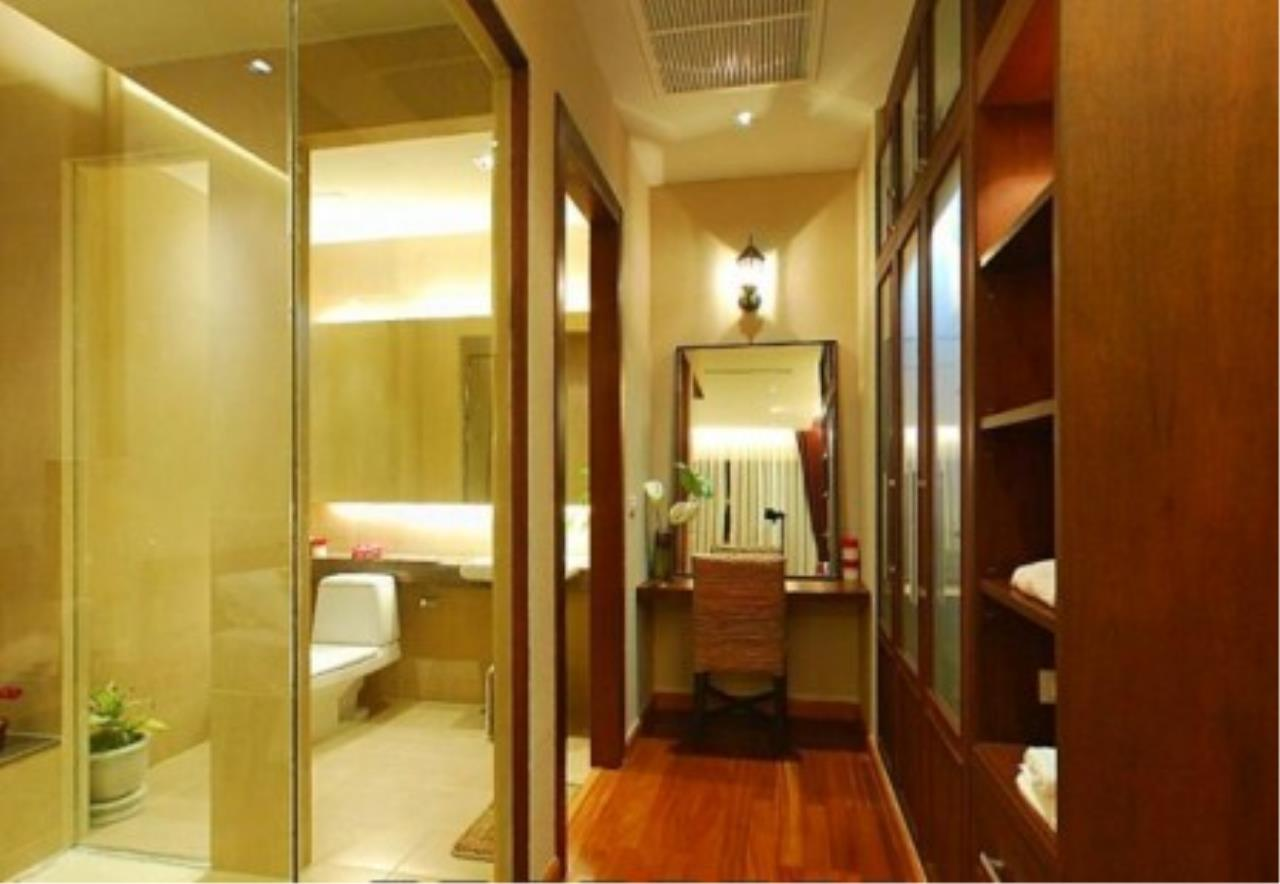 RE/MAX Town & Country Property Agency's Resort Condominium in the Heart of Pattaya 9