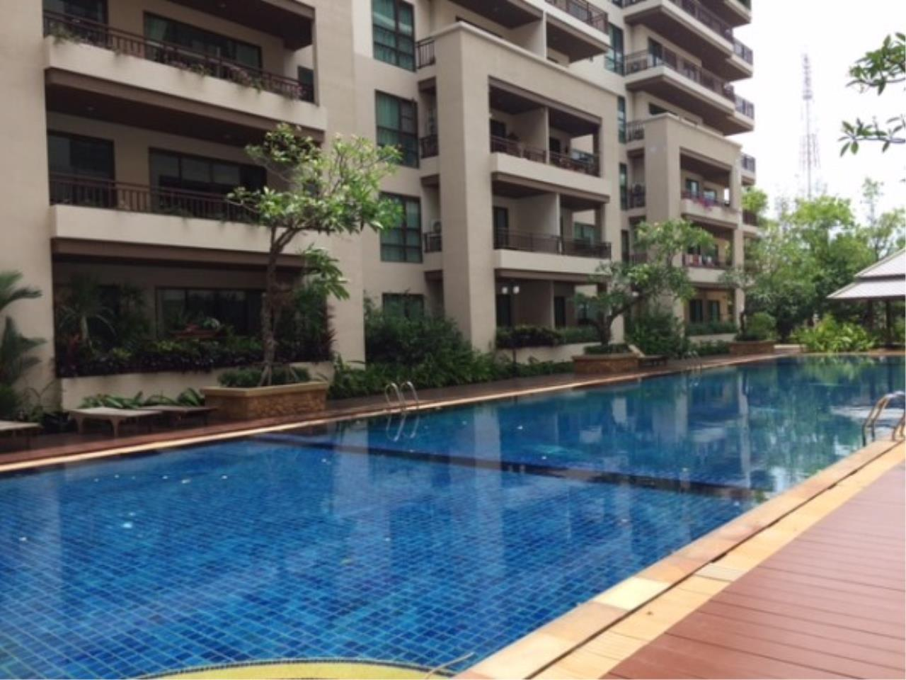 RE/MAX Town & Country Property Agency's Nice 1 bedroom condo 9