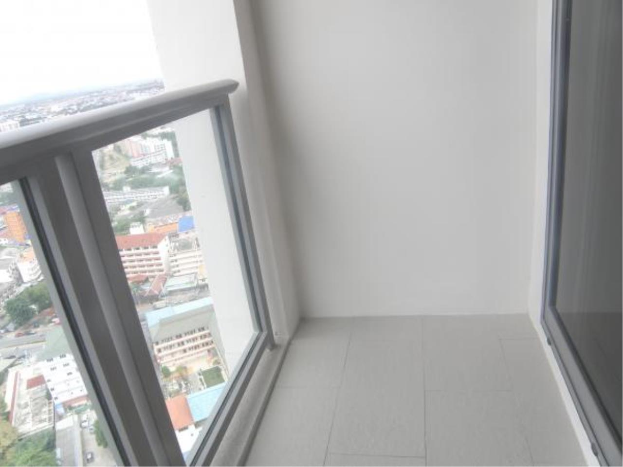 RE/MAX Town & Country Property Agency's Nice condo for rent in South Pattaya 3