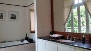 RE/MAX Town & Country Property Agency's Boutique town house in South Pattaya. 9