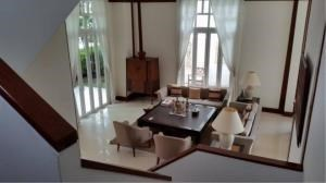 RE/MAX Town & Country Property Agency's Boutique town house in South Pattaya. 2