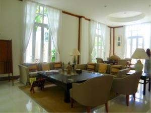 RE/MAX Town & Country Property Agency's Boutique town house in South Pattaya. 3