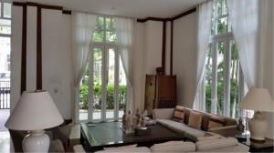 RE/MAX Town & Country Property Agency's Boutique town house in South Pattaya. 4