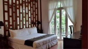 RE/MAX Town & Country Property Agency's Boutique town house in South Pattaya. 7
