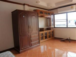 RE/MAX Town & Country Property Agency's Town House For rent in South Pattaya 9