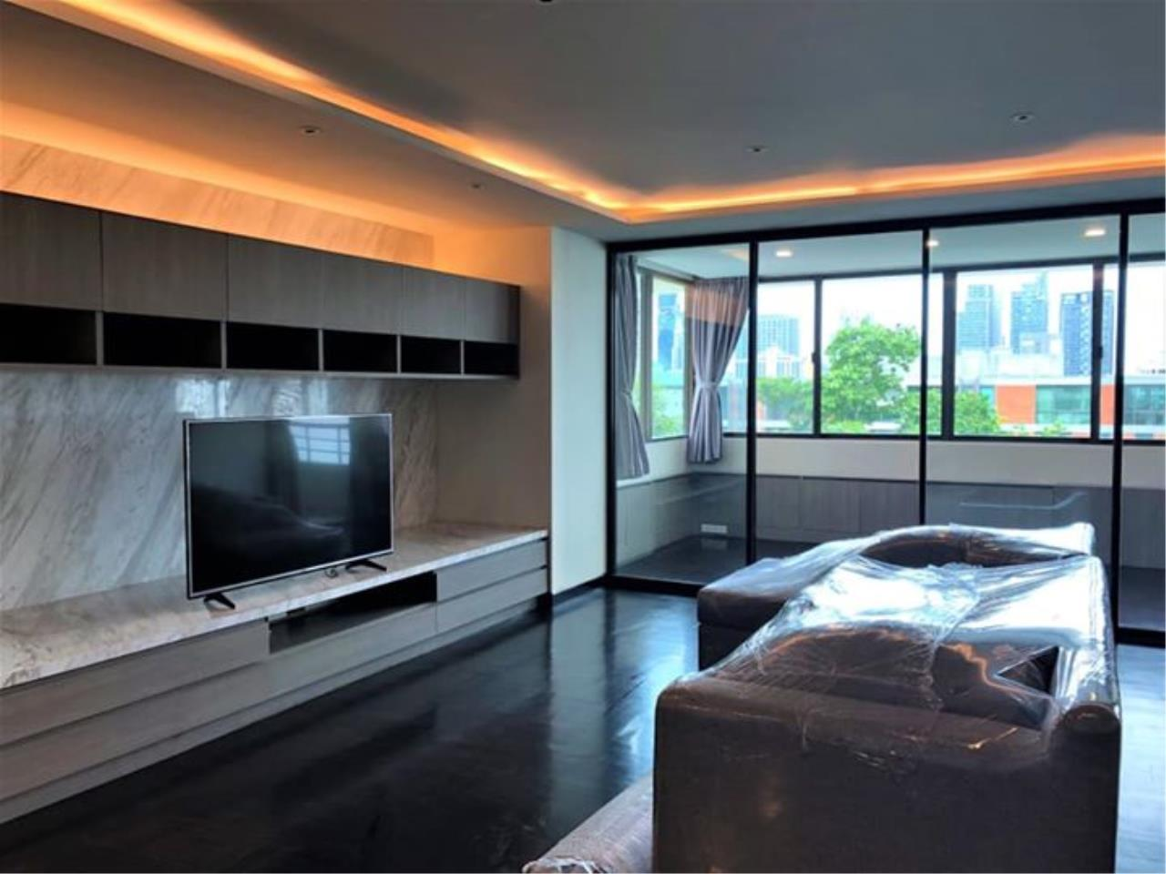 Property Thai Sale Agency's Habitat Sukhumvit 53 3