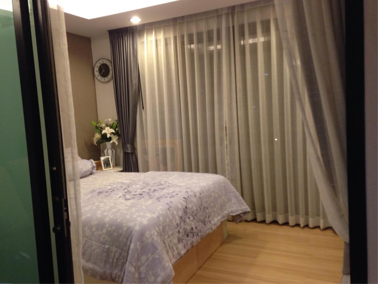 Property Thai Sale Agency's Condo 88 The Terminal Sirinthorn - Pinklao 1