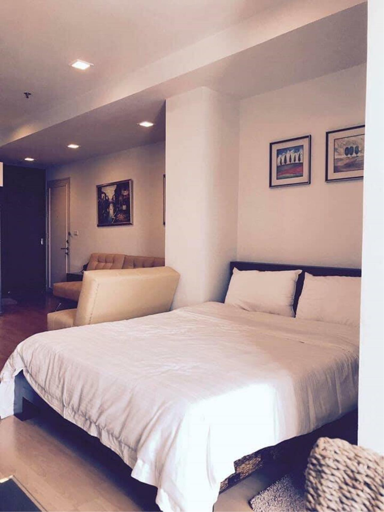 Property Thai Sale Agency's NusaSIRI Grand Condo 2