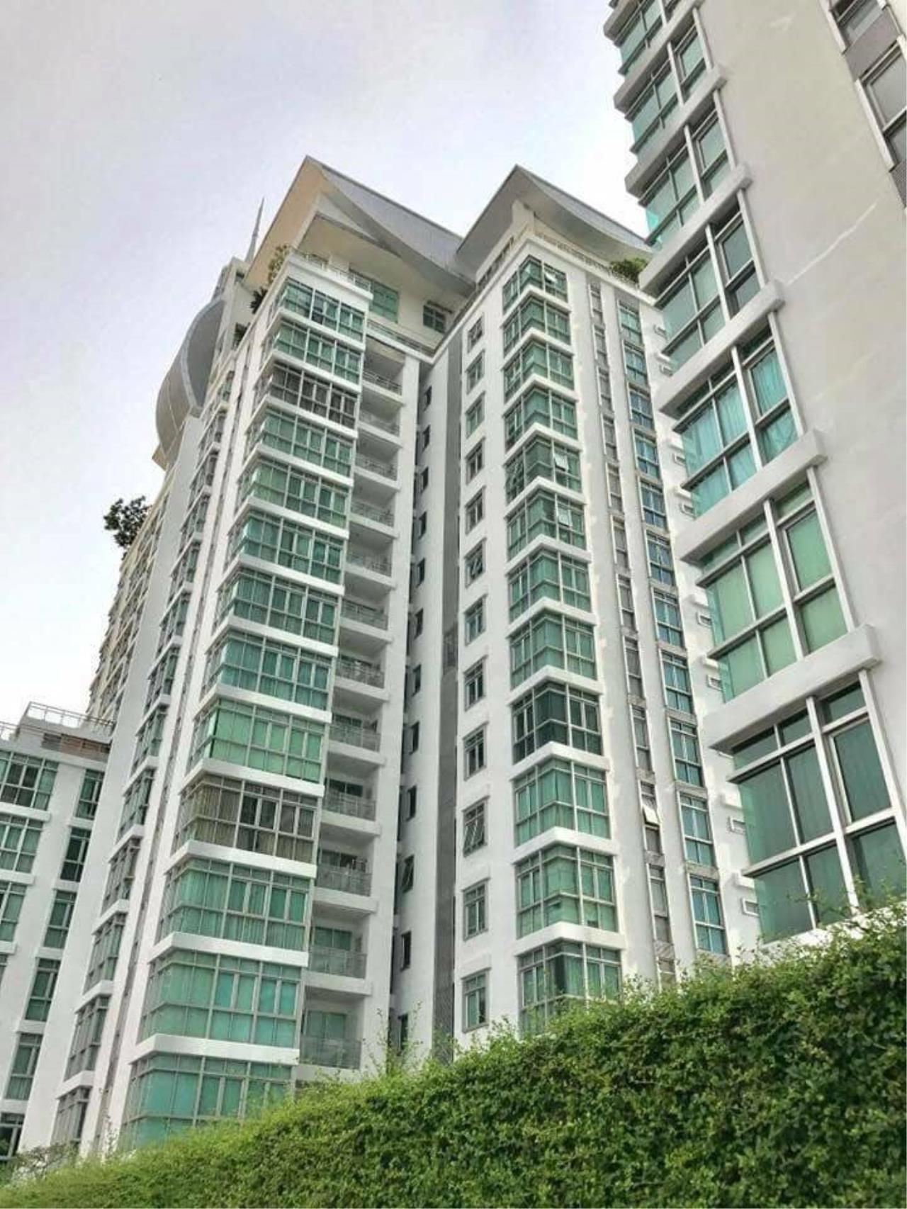 Property Thai Sale Agency's NusaSIRI Grand Condo 17
