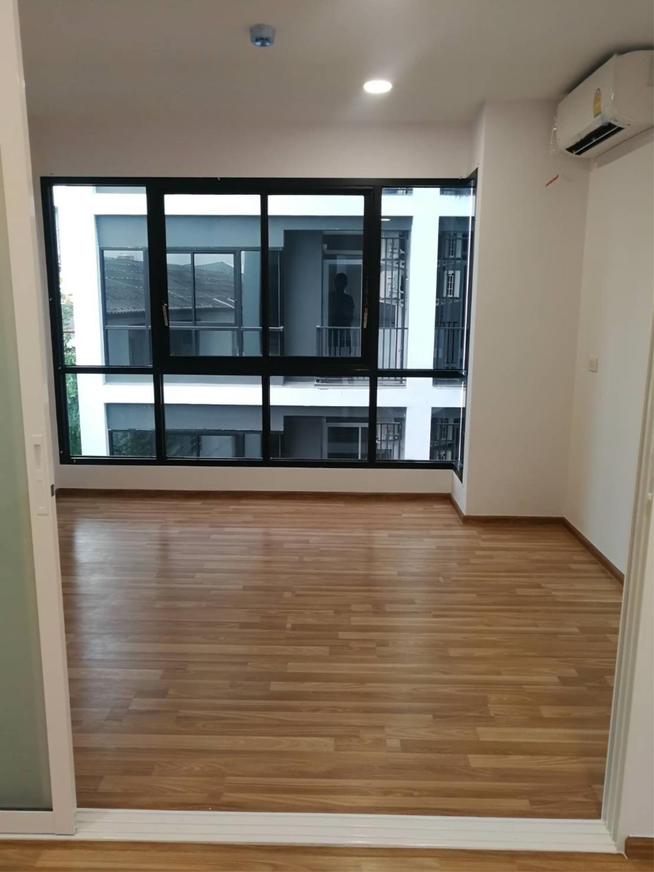 Property Thai Sale Agency's Green Ville Sukhumvit 101 9
