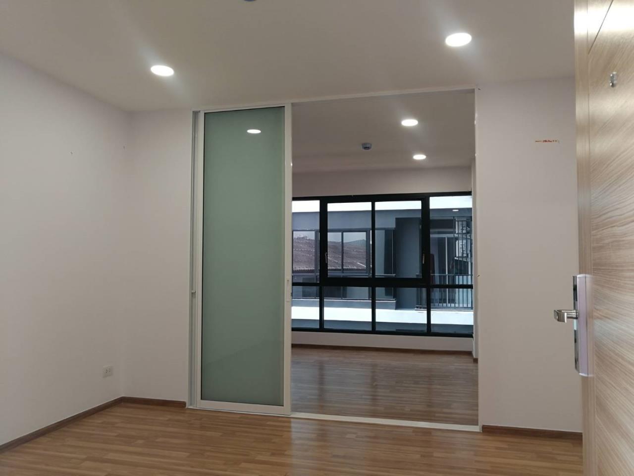 Property Thai Sale Agency's Green Ville Sukhumvit 101 14