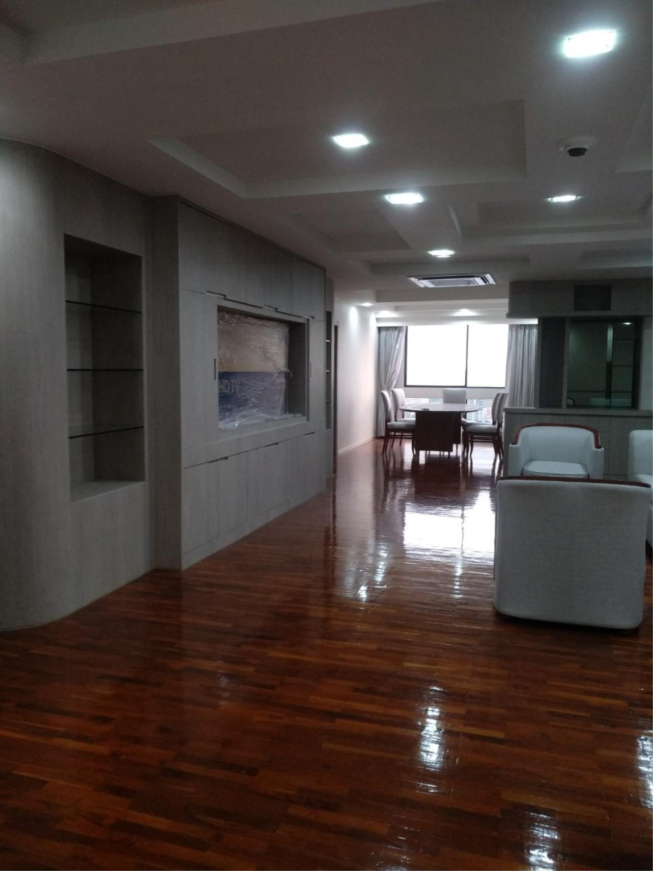 Property Thai Sale Agency's the President 24 6