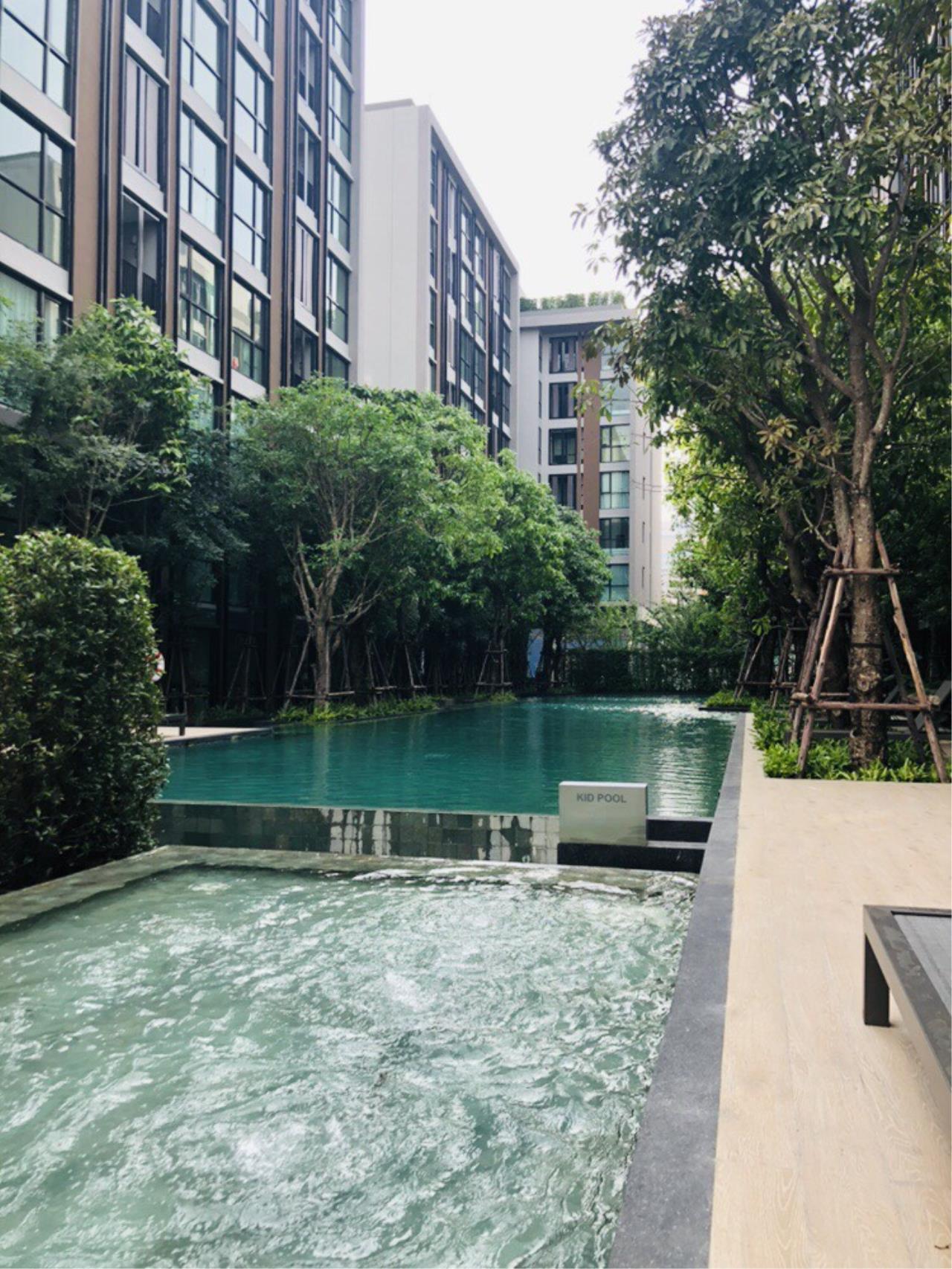 Property Thai Sale Agency's VTARA 36 14