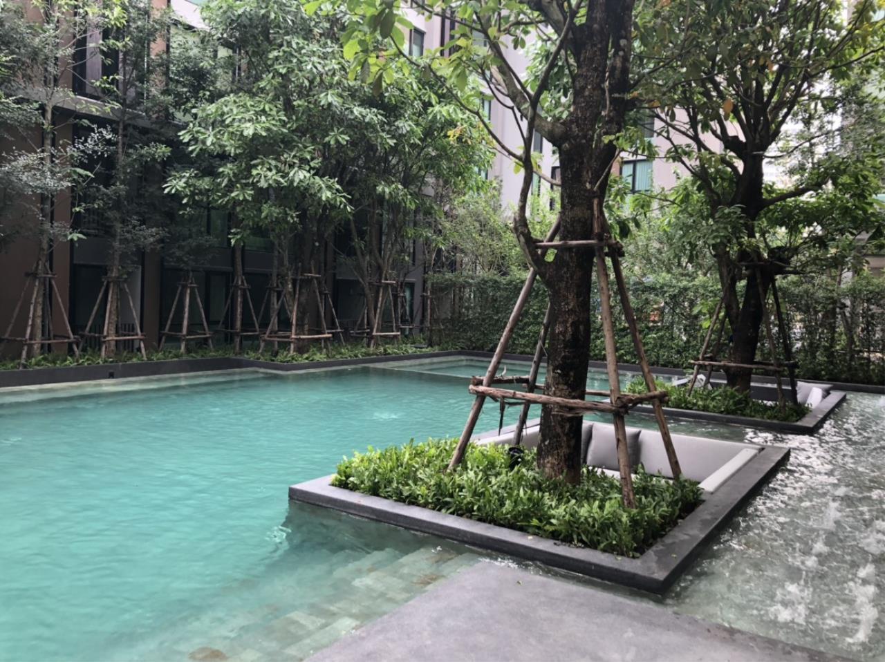 Property Thai Sale Agency's VTARA 36 17