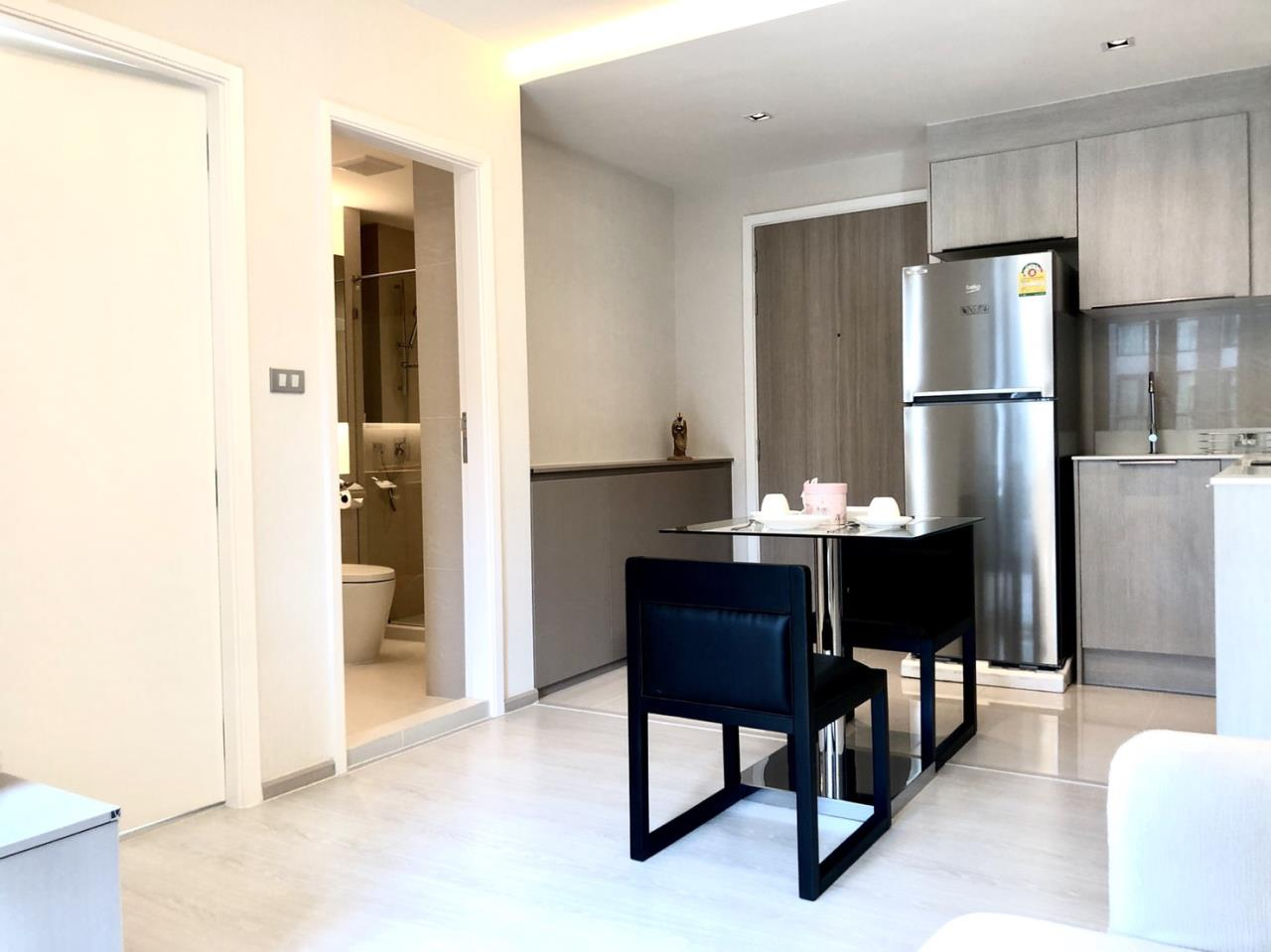 Property Thai Sale Agency's VTARA 36 25