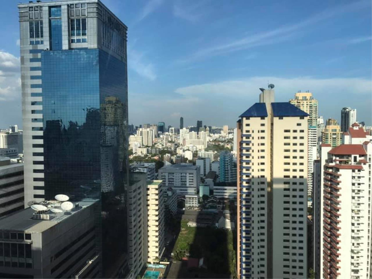 Property Thai Sale Agency's The Esse Asoke 10