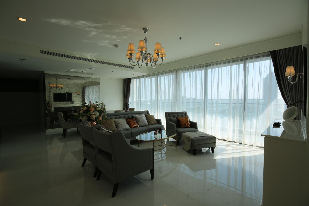 Property Thai Sale Agency's The Lumpini 24  13