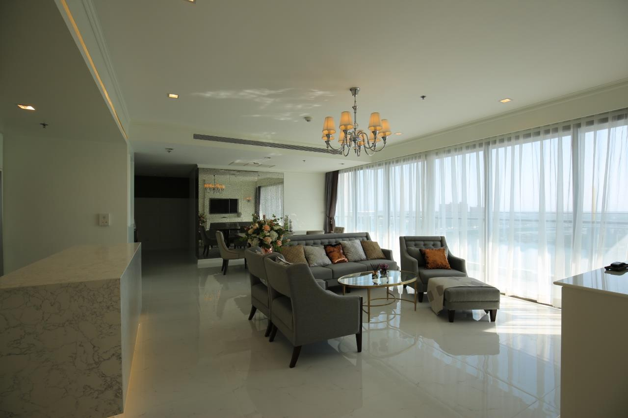 Property Thai Sale Agency's The Lumpini 24  14