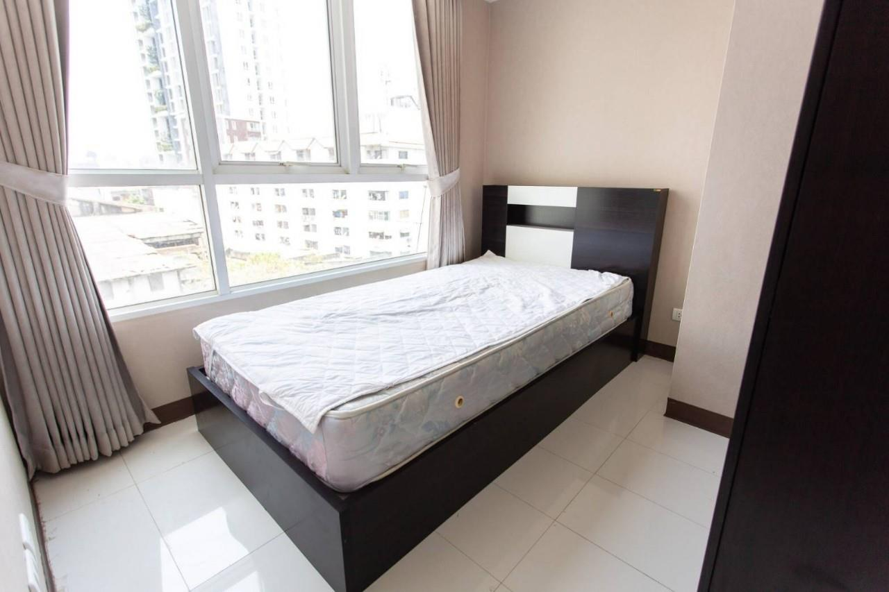 Property Thai Sale Agency's Zenitn place Sukhumvit71 PTS-00245 3