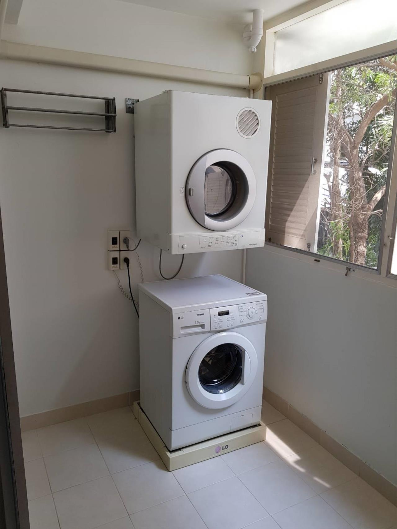 Property Thai Sale Agency's City Home Sukhumvit PTS-00264 4