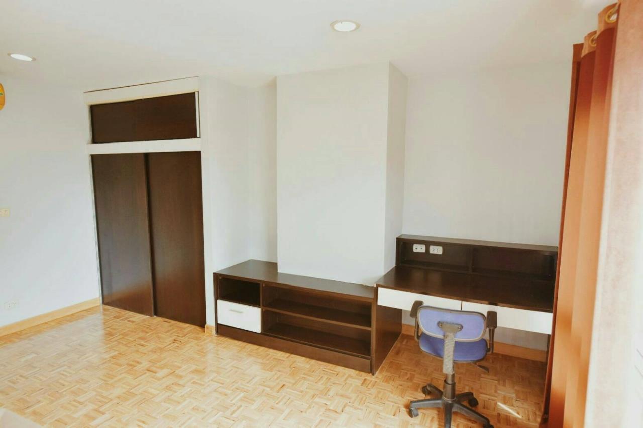 Property Thai Sale Agency's S Condo Sukhumvit 50 PTS-00338 7