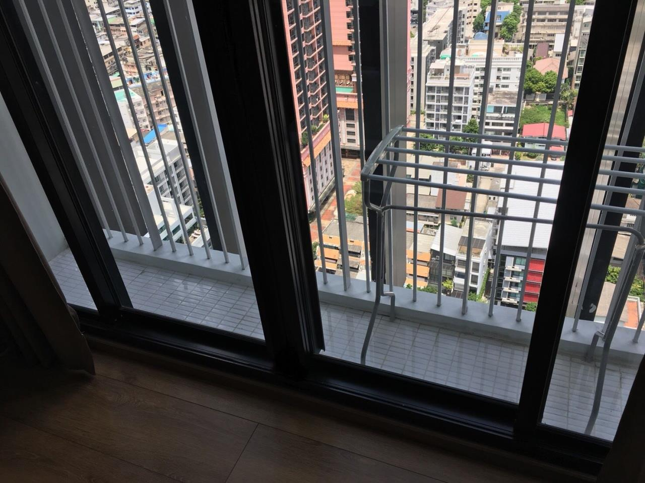 Property Thai Sale Agency's Park 24  PTS-00339 7