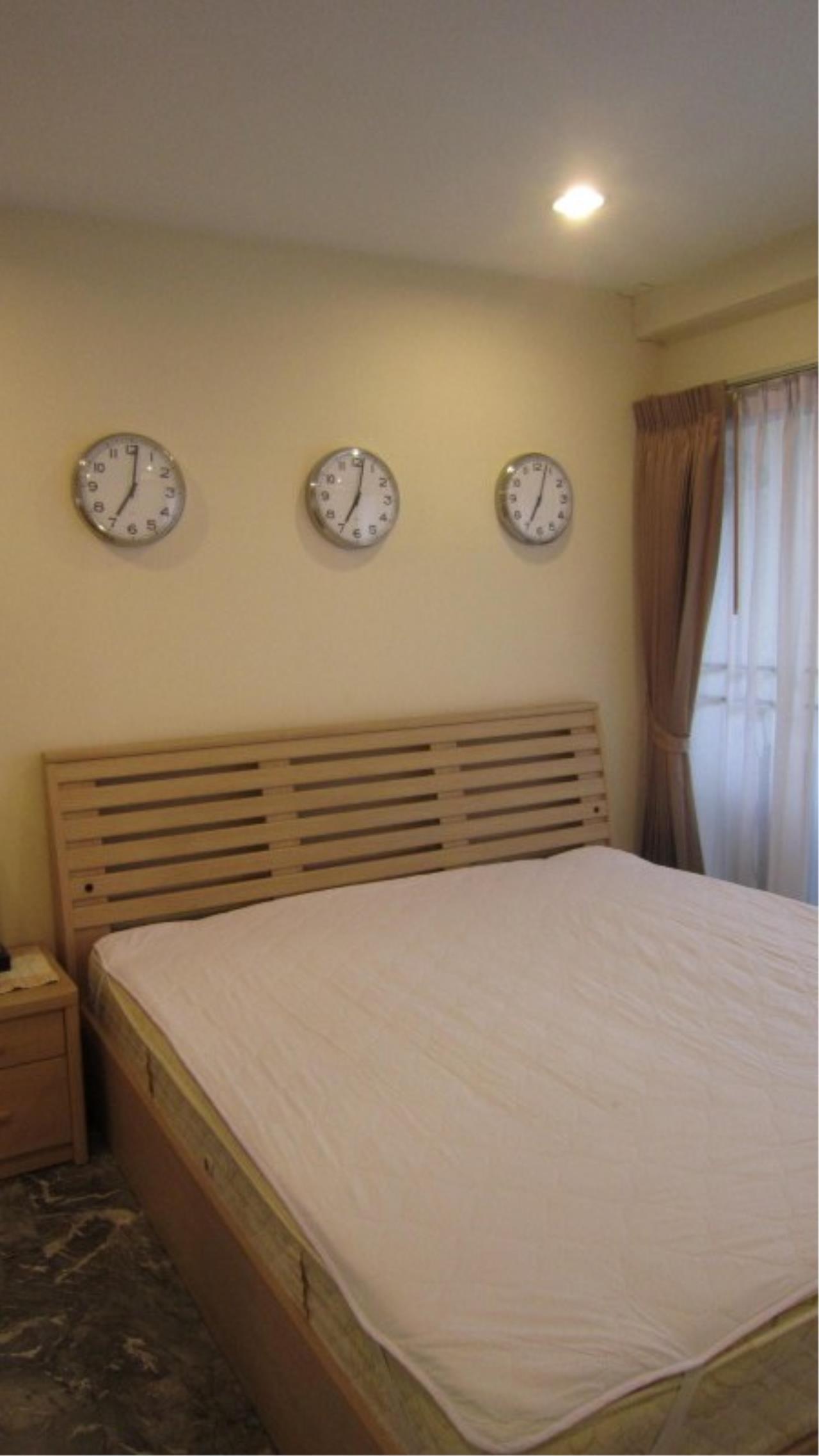 Property Thai Sale Agency's Saranjai Mansion 9