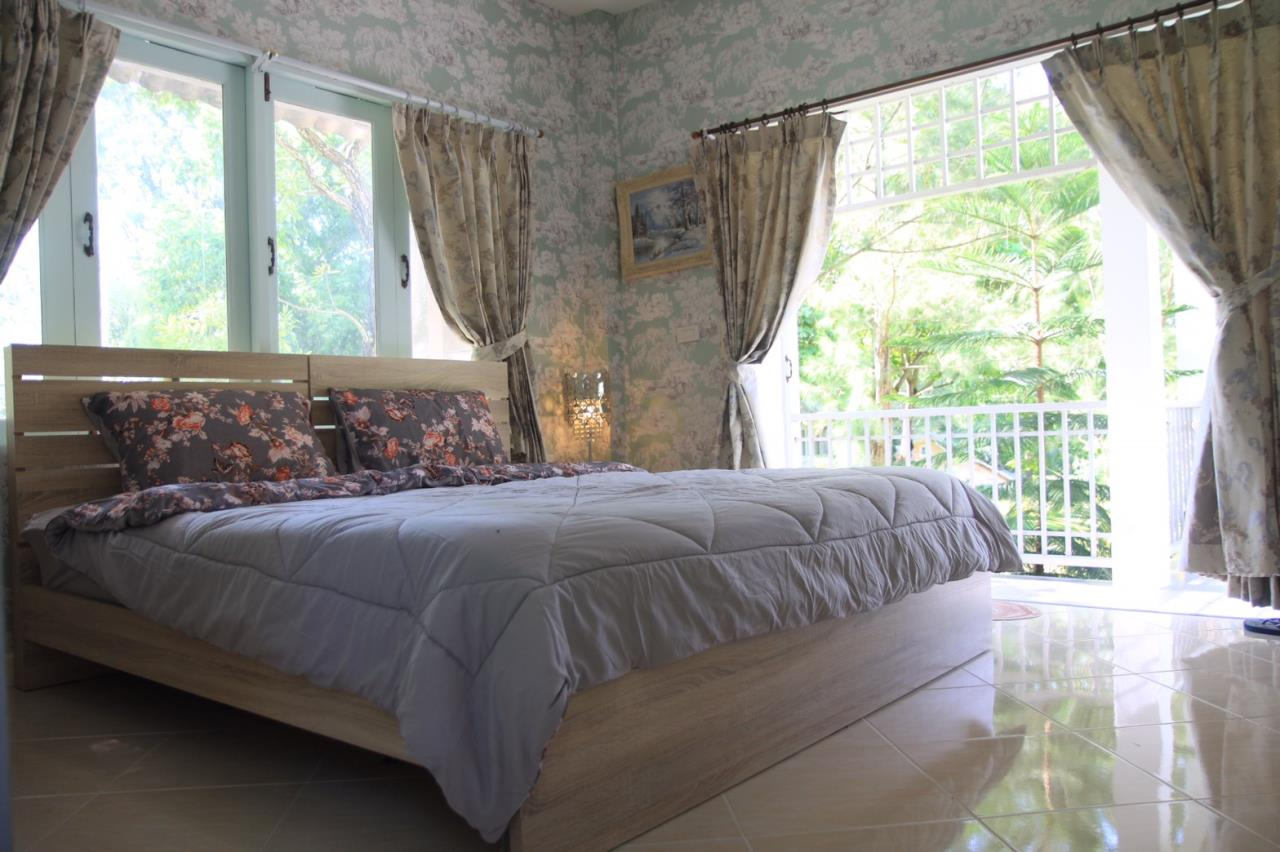 Property Thai Sale Agency's Brookside Valley - Rayong 29