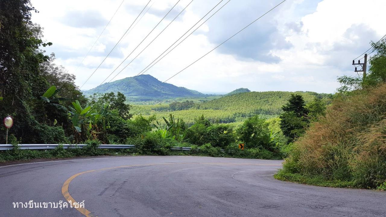 Property Thai Sale Agency's Brookside Valley - Rayong 13