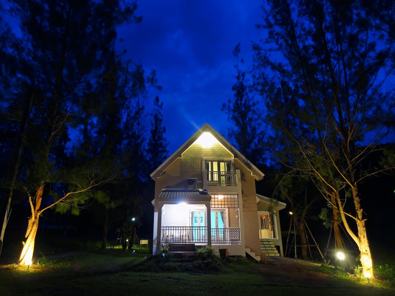 Property Thai Sale Agency's Brookside Valley - Rayong 41