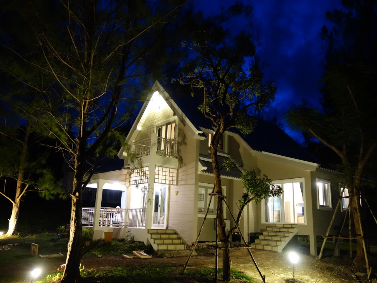 Property Thai Sale Agency's Brookside Valley - Rayong 54