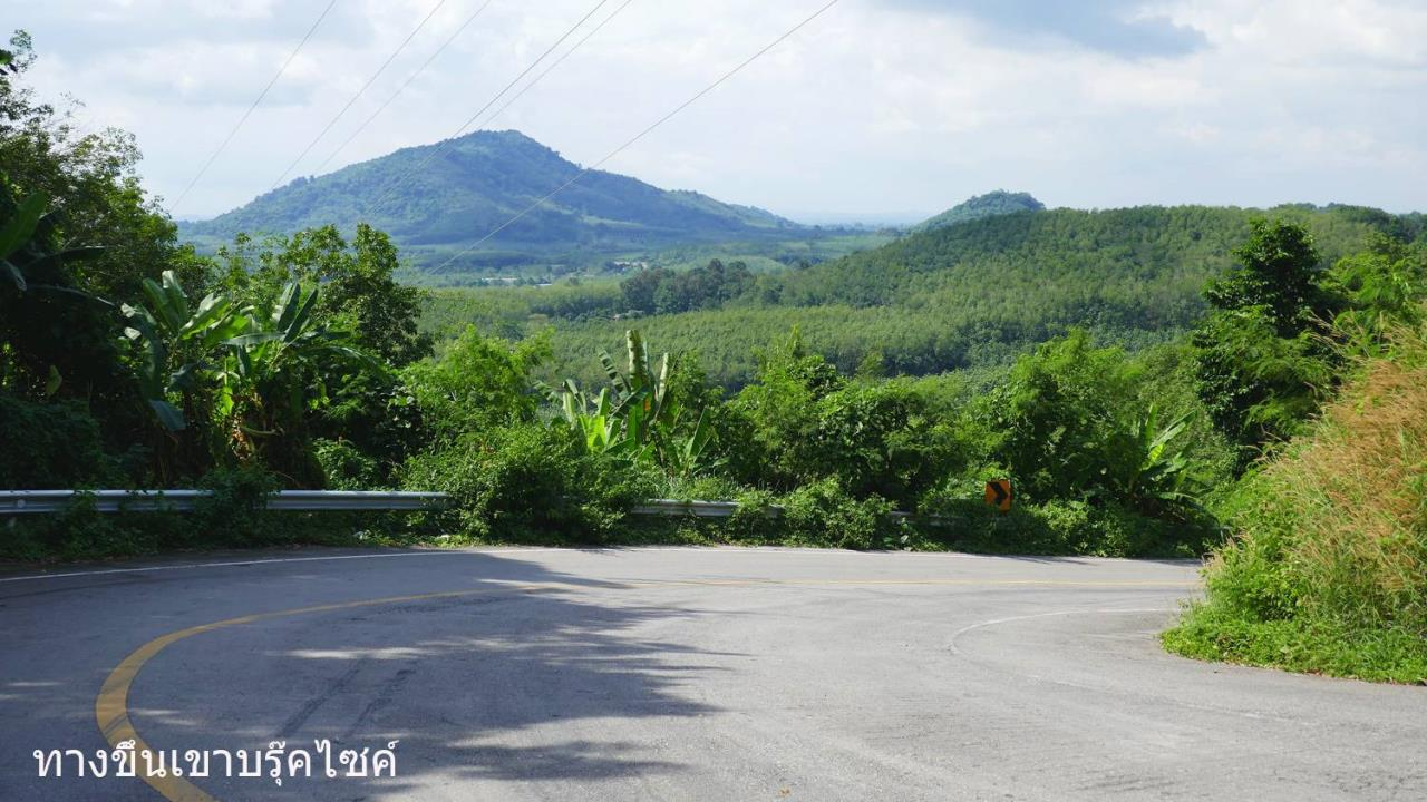Property Thai Sale Agency's Brookside Valley - Rayong 2