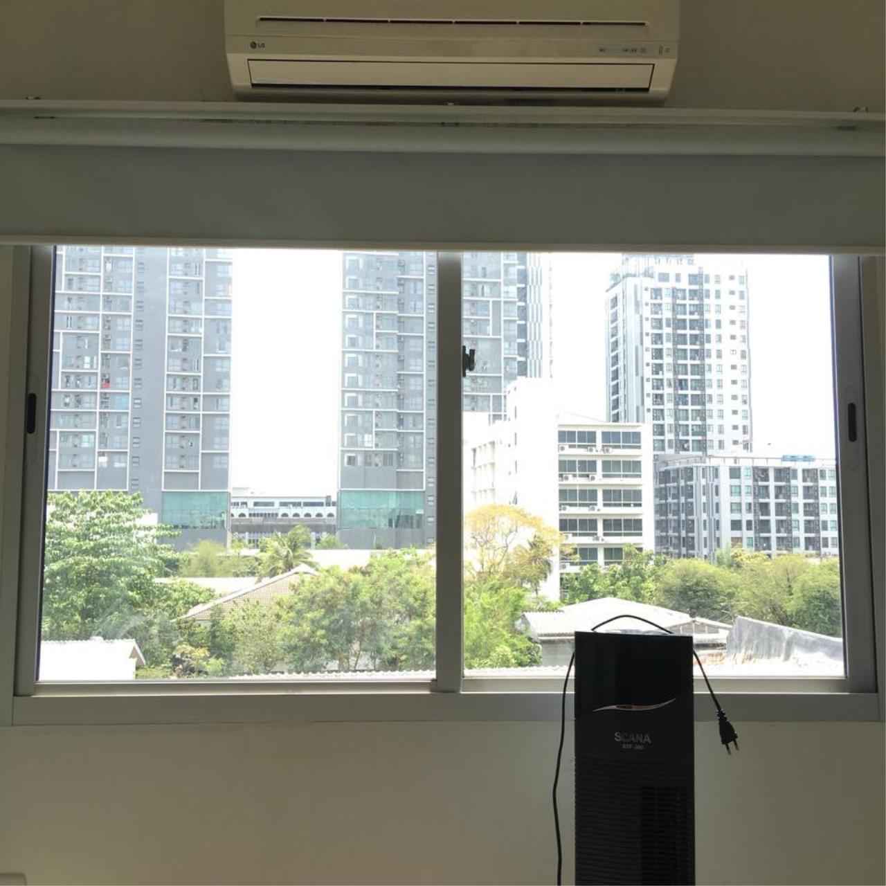 Property Thai Sale Agency's My condo PTS-00422 6