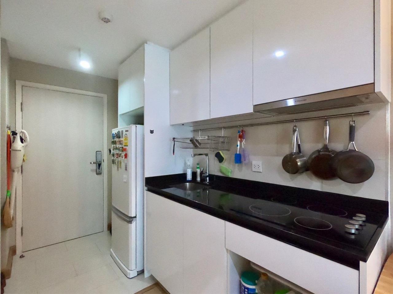 Property Thai Sale Agency's Maestro 39 PTS-00423 4