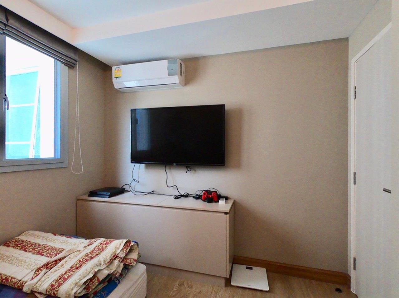 Property Thai Sale Agency's Maestro 39 PTS-00423 5