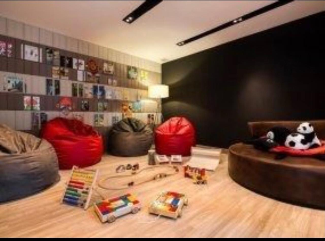 Property Thai Sale Agency's Maestro 39 PTS-00423 6