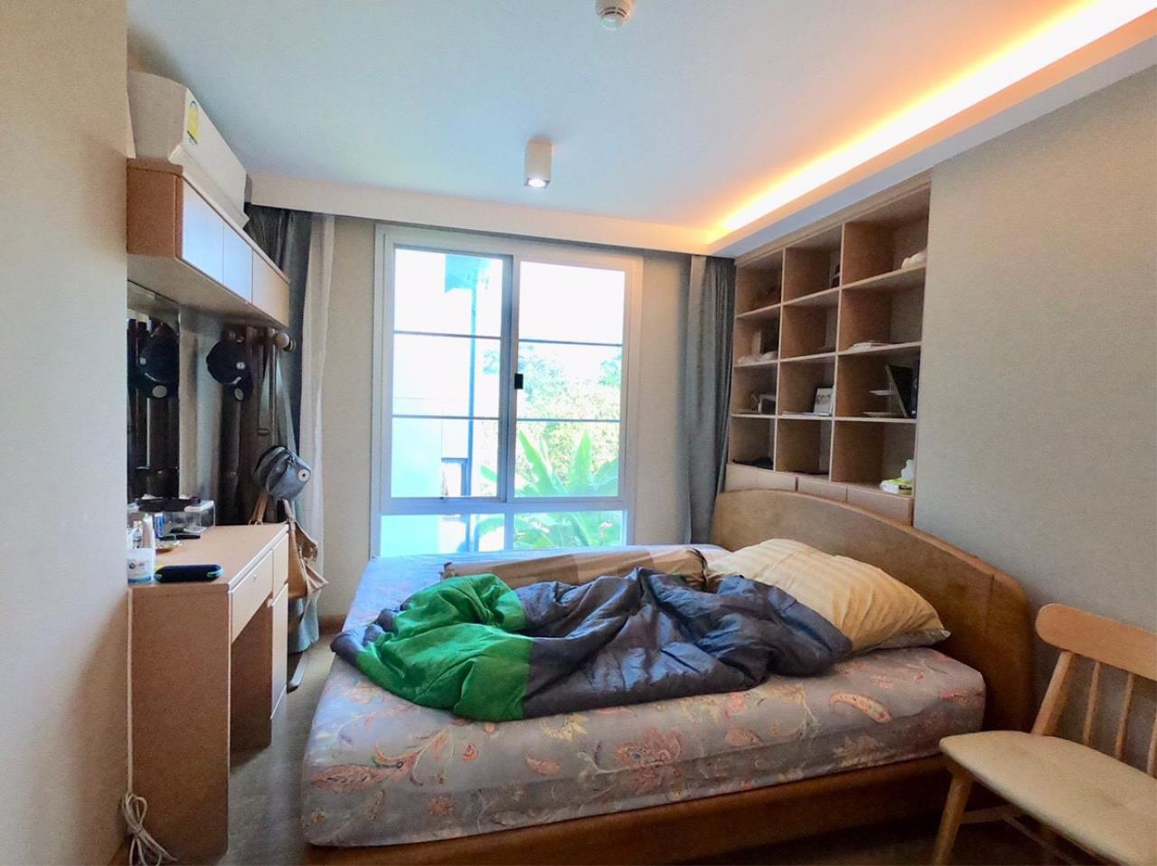 Property Thai Sale Agency's Maestro 39 PTS-00423 8