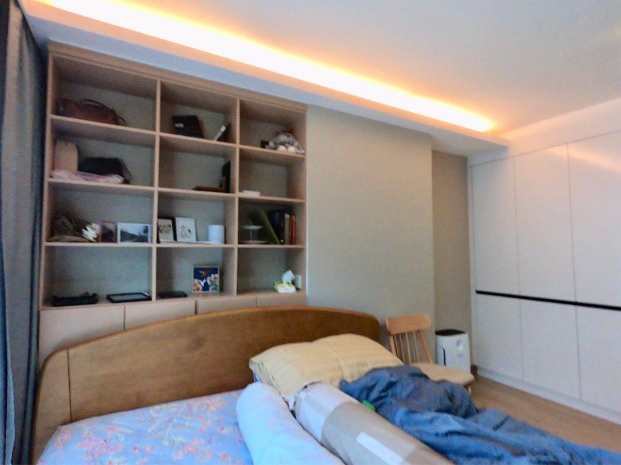 Property Thai Sale Agency's Maestro 39 PTS-00423 3