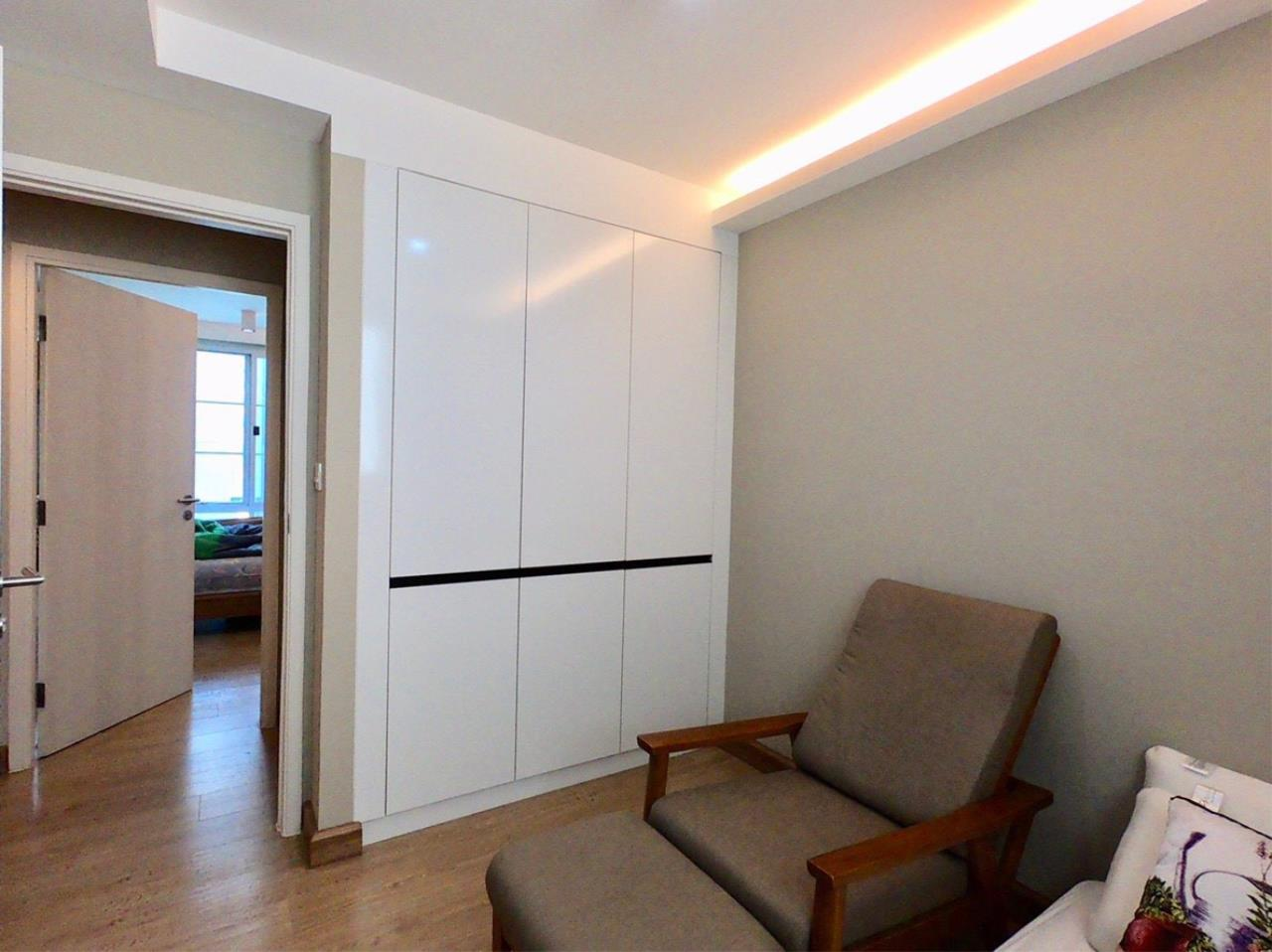 Property Thai Sale Agency's Maestro 39 PTS-00423 7