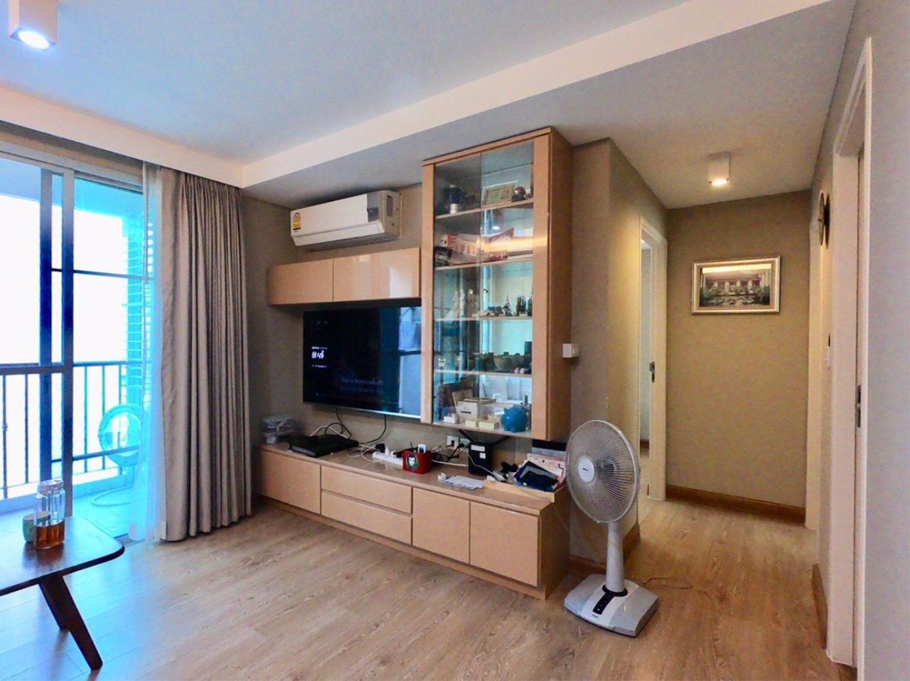Property Thai Sale Agency's Maestro 39 PTS-00423 13