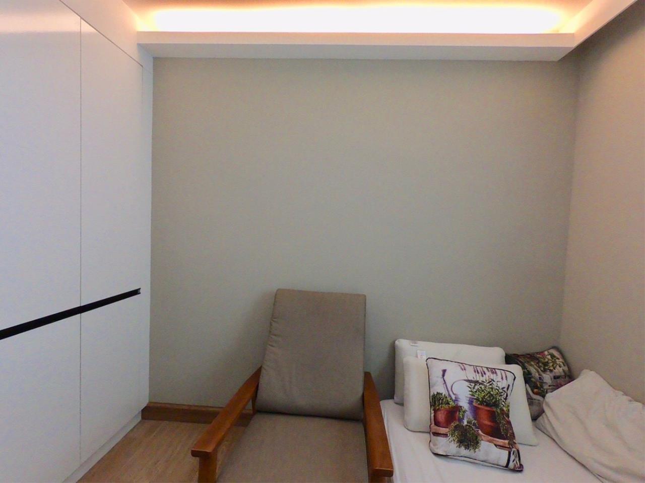 Property Thai Sale Agency's Maestro 39 PTS-00423 14