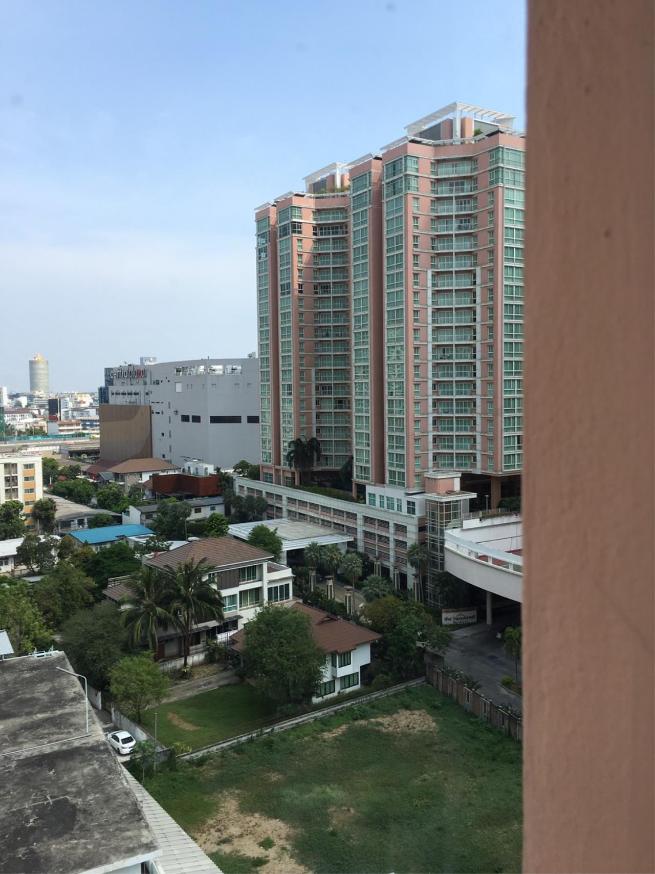 Property Thai Sale Agency's FORTUNE Condotown PTS-00425 7
