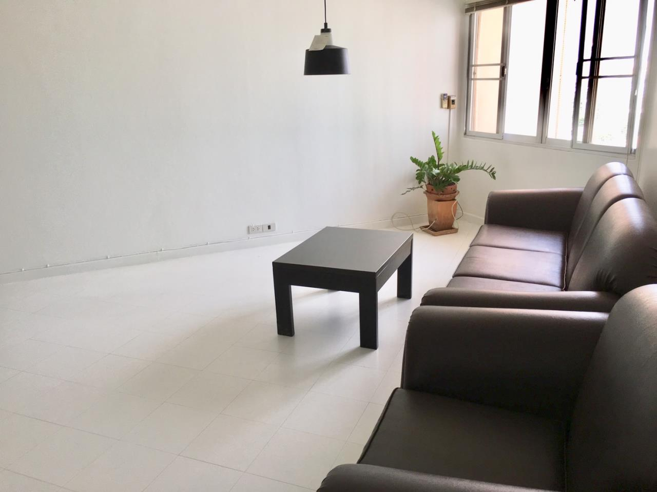 Property Thai Sale Agency's FORTUNE Condotown PTS-00425 12