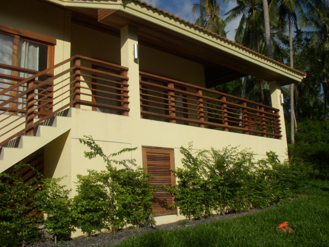 RE/MAX Island Real Estate Agency's  Beautiful 2 Bedroom Villa Ref:0120V-LM 2