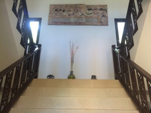 RE/MAX Island Real Estate Agency's Baan Sweet Coconut Big Buddha Ref:0104V-BR 5