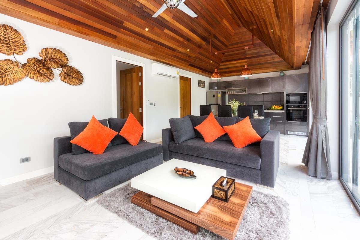 RE/MAX Island Real Estate Agency's Richmond Villa Samui Ref:R0102BR 5