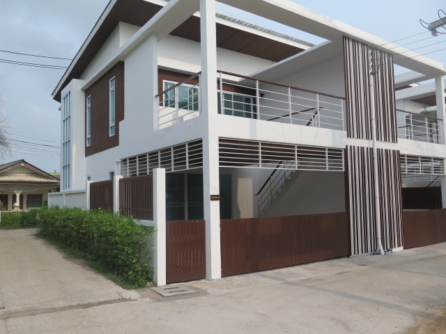RE/MAX Island Real Estate Agency's Quality 2 Bedroom Townhouses Ref:0116H-BO 1