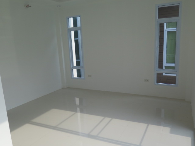 RE/MAX Island Real Estate Agency's Quality 2 Bedroom Townhouses Ref:0116H-BO 12