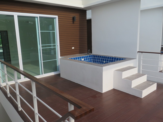 RE/MAX Island Real Estate Agency's Quality 2 Bedroom Townhouses Ref:0116H-BO 14