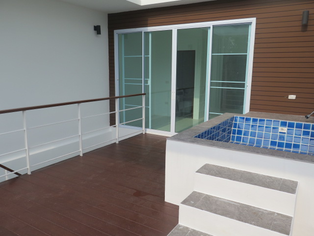 RE/MAX Island Real Estate Agency's Quality 2 Bedroom Townhouses Ref:0116H-BO 15
